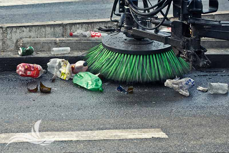 Smaltimento-terre-spazzamento-stradale-Fenice-srl-2