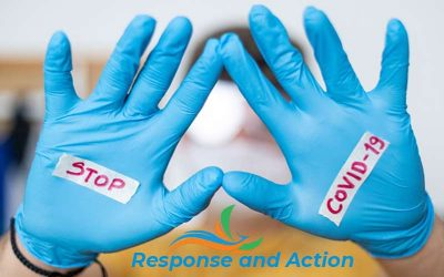 Fenice Srl COVID-19 Response and Action
